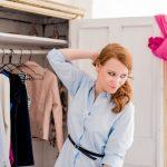 10 egyszerű lépés a tavaszi ruhatárad felé