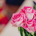 Vegyél virágot az otthonodba