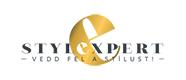 Stylexpert